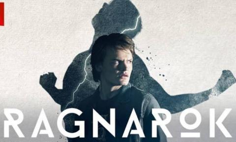 Ragnarok | Entenda a história dos deuses e gigantes enquanto aguardamos a 2º temporada