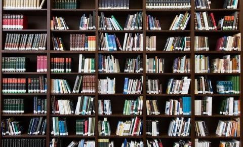 Influenciadores que simplificam o hábito da leitura
