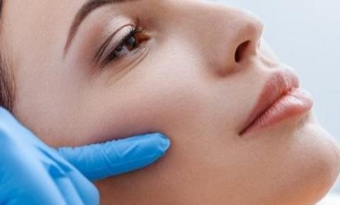A banalização das cirurgias plásticas
