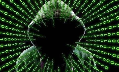 Crimes virtuais aumentam durante período de isolamento social