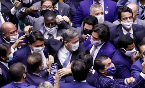 Saiba mais sobre o Centrão e a política brasileira