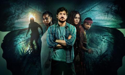 Cidade invisível: produção da Netflix destaca folclore brasileiro, mas erra no apagamento indígena