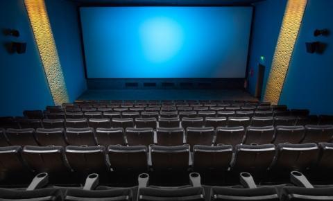 A desvalorização do cinema nacional