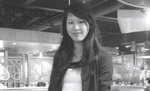Elisa Lam, o sonho de liberdade que se tornou um pesadelo