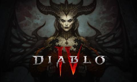 Diablo IV: Atualizações, novidades e tudo o que podemos esperar da mais nova aposta de RPG da empresa Blizzard