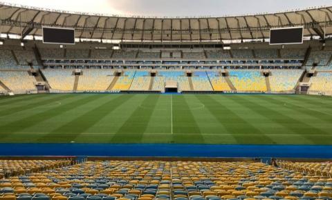 """Uma """"final"""" em meio aos pontos corridos: Flamengo e Internacional podem decidir o título do campeonato nessa rodada"""