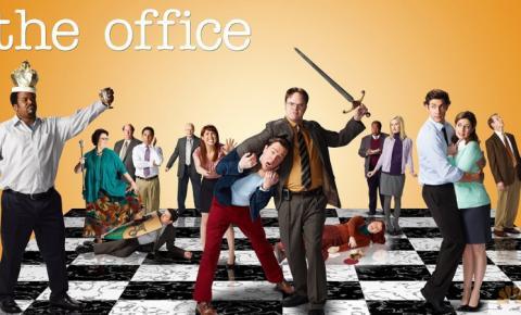 The Office: o boom da série durante a pandemia
