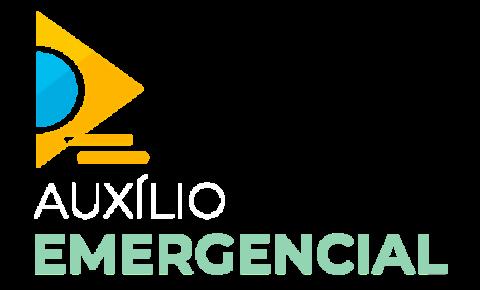 A volta do Auxílio Emergencial 2021 provavelmente será aprovada