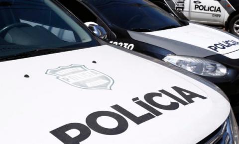 Concurso da Polícia Civil do Paraná é cancelado no dia da prova