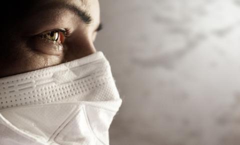 Pesquisas apontam transtornos psíquicos desenvolvidos por conta da pandemia