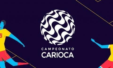 Vem aí o Campeonato Carioca!