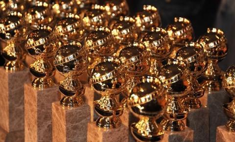 Conheça os vencedores da 78° edição do Globo de Ouro