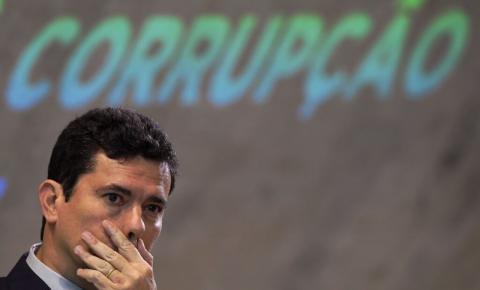 """""""The New York Times"""" e """"The Economist"""" questionam objetivos da Lava Jato e afirmam parcialidade de Moro"""