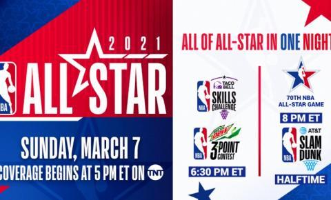 NBA All Star: Curry confirma favoritismo, Sabonis se recupera e Simons surpreende