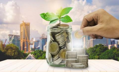 ESG: Um modelo sustentável para o futuro do planeta e do mercado
