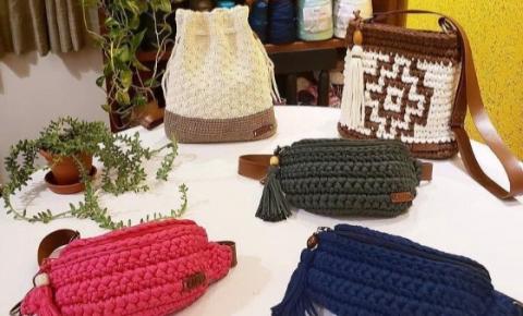Técnica do upcycling dá vida nova aos produtos na indústria da Moda