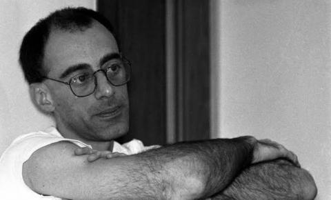 25 anos sem Caio Fernando Abreu