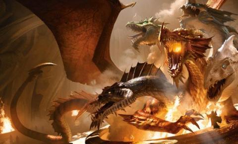 Dungeons & Dragons: Regé Jean Page, Hugh Grant e Sophia Lilllis se juntam ao elenco do filme