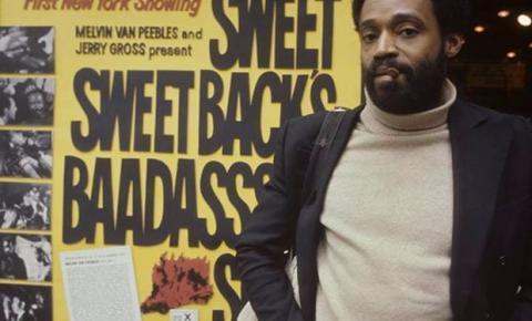 Blaxploitation: o movimento negro que revolucionou Hollywood