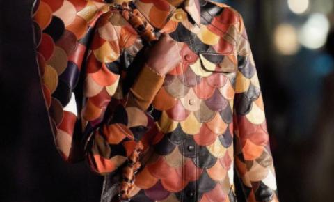 Semana de Moda em Paris apresenta mais uma temporada digital