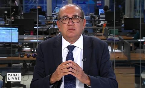 Ministro Gilmar Mendes não crê na anulação da Lava Jato