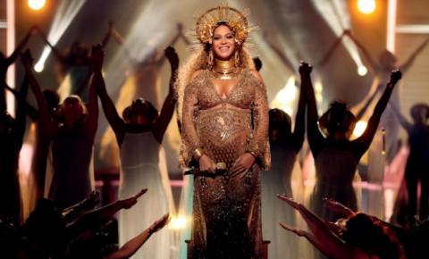 Relembre as performances mais marcantes do Grammy