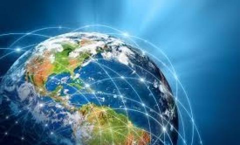 O processo da globalização tecnológica
