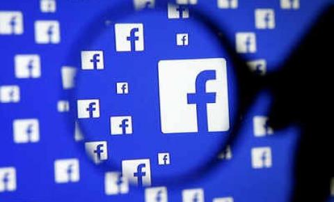 Pesquisa do Facebook revela os bastidores da desinformação sobre vacinas