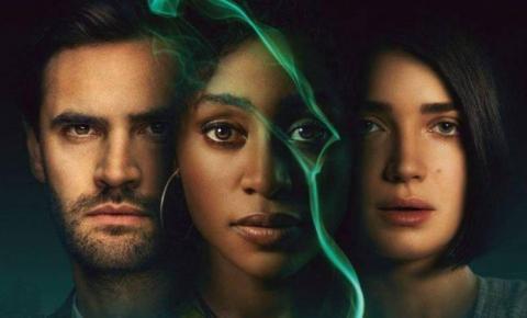 Por trás de seus olhos: entenda a enigmática história da mais nova série da Netflix