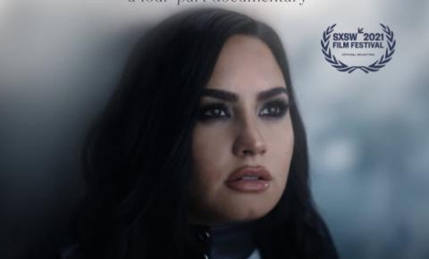 Demi Lovato: a dança com o demônio e a arte de recomeçar
