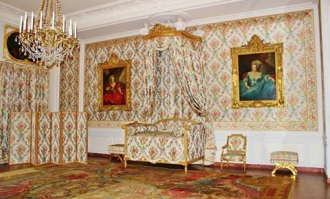 Maria Antonieta: moda e caos marcaram a última rainha da França
