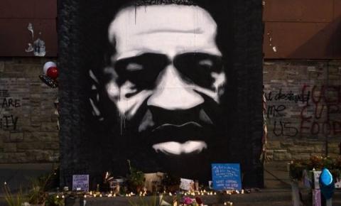 I CAN'T BREATHE: o poder de uma música contra o racismo