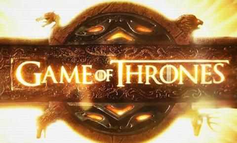 Game of thrones | HBO tem três séries em desenvolvimento