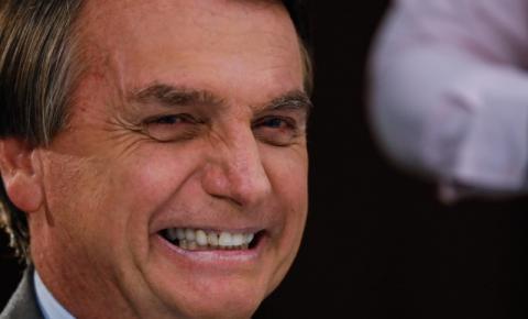 Brasil vive deterioração da liberdade de expressão