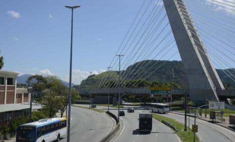 Governos estaduais aplicam a antecipação dos feriados para diminuir a circulação de pessoas
