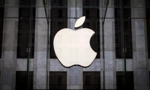 Apple é multada em R$ 10 milhões por falta de carregador nos novos Iphone
