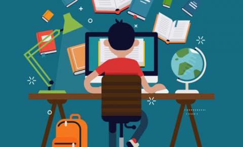 Um ano de ensino virtual: a sociedade se adaptou a essa nova modalidade?