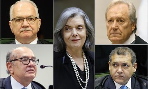Juristas opinam sobre suspeição do ex-juiz Sérgio Moro