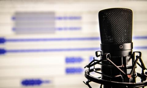 Podcasts como uma nova forma de comunicação