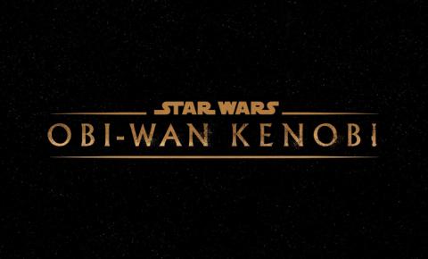 Disney divulga elenco e novidades da série Obi-Wan Kenobi