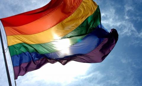 A representatividade LGBT no cinema