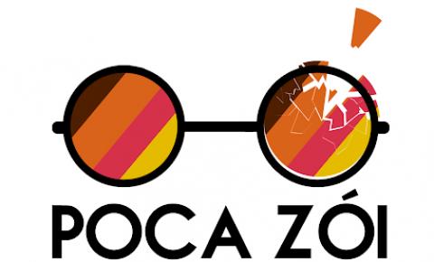 Mostra de cinema Poca Zói: a importância da produção independente no Sudoeste Baiano