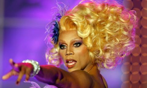 Drag Queen: expressão e cultura