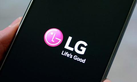 LG se retira do mercado de celulares mundial