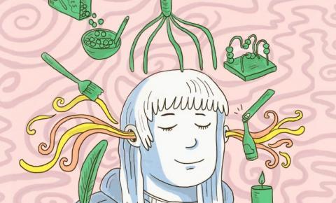 "Prometendo ""relaxamento profundo"" a técnica o ASMR viraliza na internet"