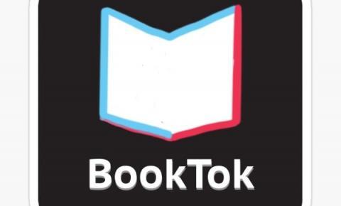 O fenômeno TikTok na literatura