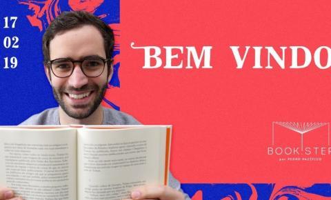 Entusiastas da literatura impulsionam a leitura nas redes sociais