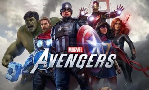 Marvel's Avengers: a incansável luta dos desenvolvedores para agradar o público