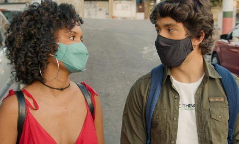 """Curiosidades e expectativas sobre o curta-metragem brasileiro: """"Tudo bem"""" e """"Nosso tudo bem"""""""