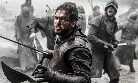 Dez anos de Game of Thrones – relembre cenas que marcaram a série